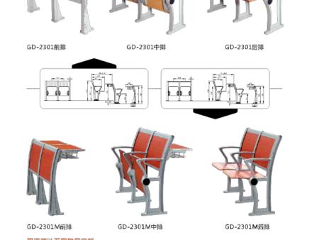 沈阳铁艺家具有哪些优点?