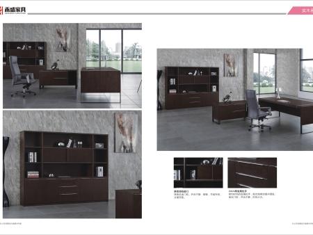 新浦www8455.com:办公家具与发达国家品牌的四大差距