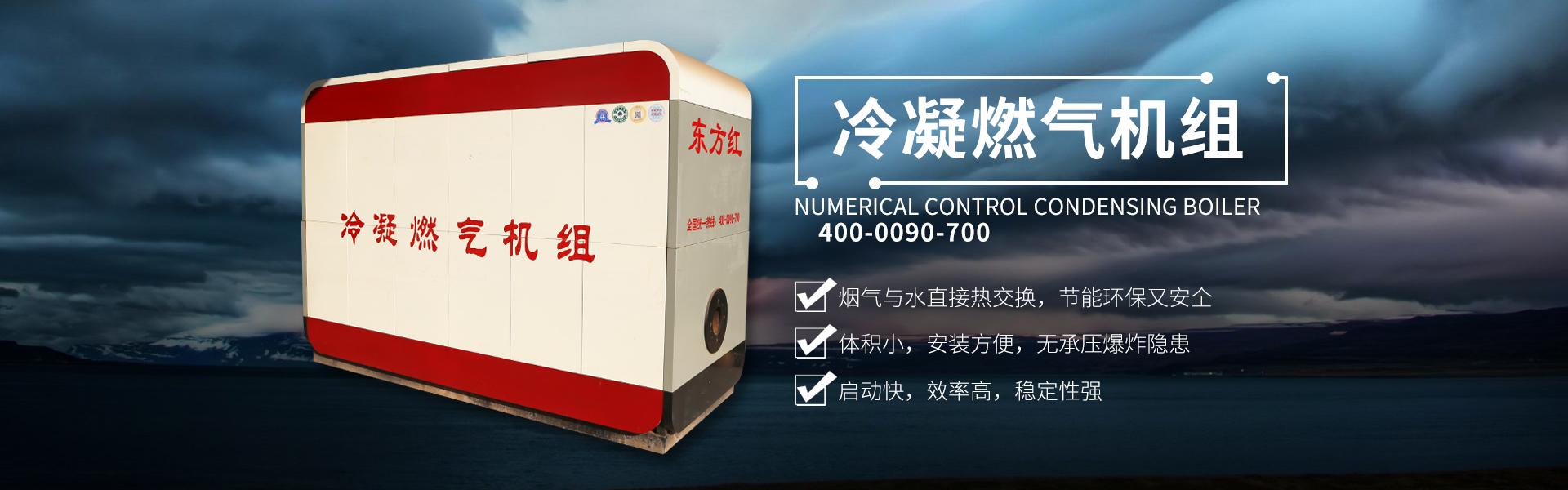 冷凝燃氣機組,生物質顆粒鍋爐,養殖種植鍋爐,多燃料鍋爐