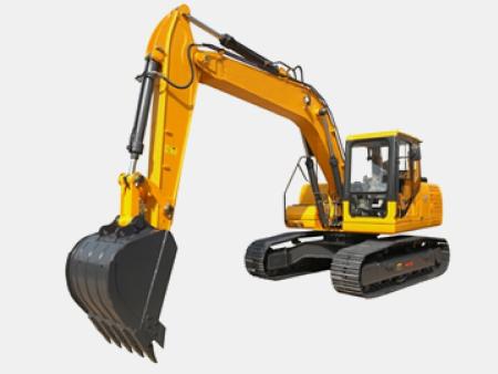 微型挖掘机品牌排行榜