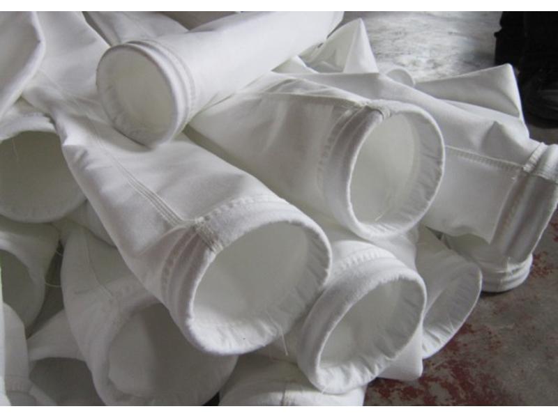 甘肃布袋除尘器的清灰系统有多少种清灰方式呢?
