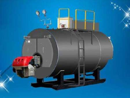 沈阳燃油锅炉用什么燃料比较好呢?