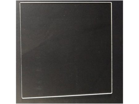 平面玻璃基板