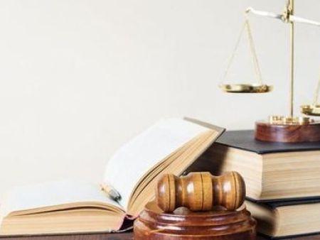 李宝特律师-西安XX工程有限公司与被告安徽XX钢结构(集团)股份有限公司建设工程分包合同纠纷一案