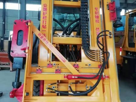 螺杆式空压机的优势