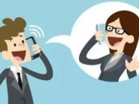 中小企业的几大网络营销推广知识