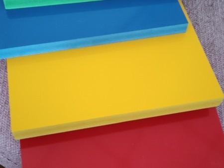 沈陽吸塑亞克力板與有機玻璃的區別是什么呢?