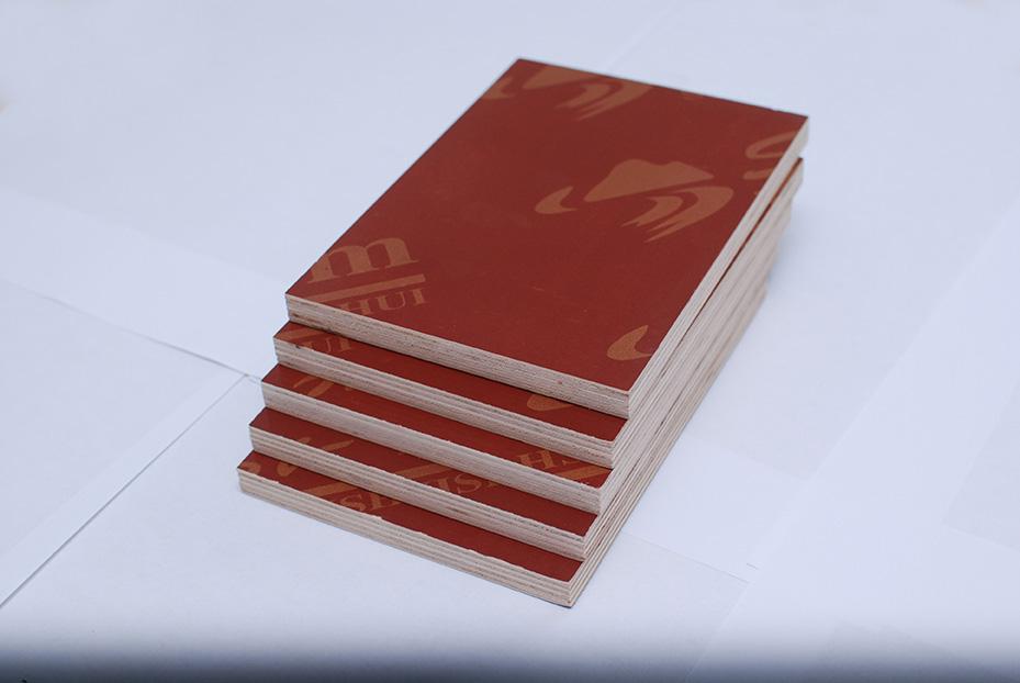 辽宁木模板的配制要求有哪些呢