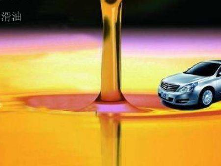 如何做好润滑油代理加盟招商工作?