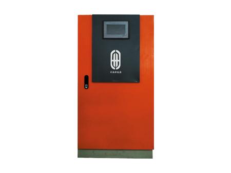 你知道朝陽電鍋爐的加熱系統有哪些嗎?