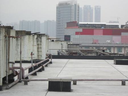 屋顶直播吧手机版施工工程