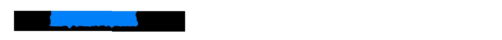 禹州市合发包装制品有限公司
