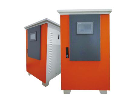 朝陽電鍋爐批發教你如何控制電鍋爐的熱效率?