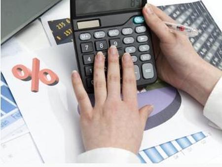 代理記賬對企業的幫助是什么?