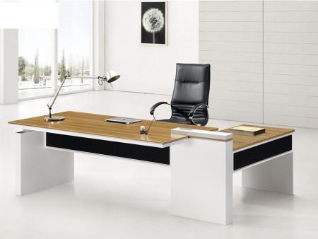 南京办公家具按照不同的场合来选择效果会很好