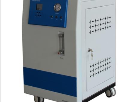 格润 氢气发生器 LM-2000