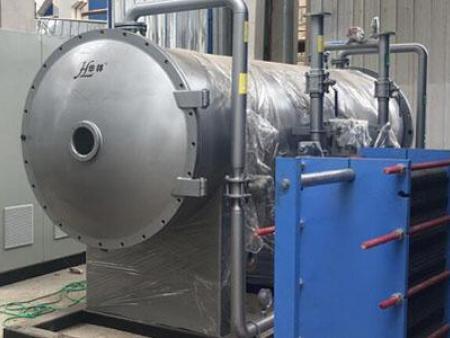 壁挂式臭氧发生器的功能有哪些?