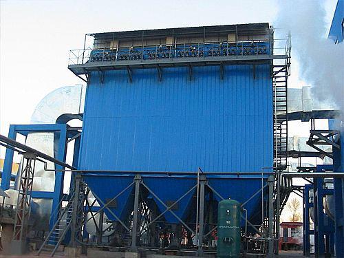 錦州空氣能熱水設備的維護與保養