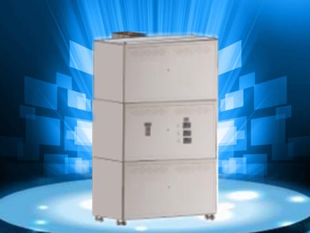 燃气模块炉MFK1800L-Nz
