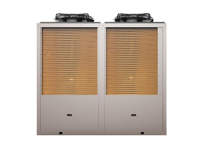 購買錦州空氣能取暖設備獻策