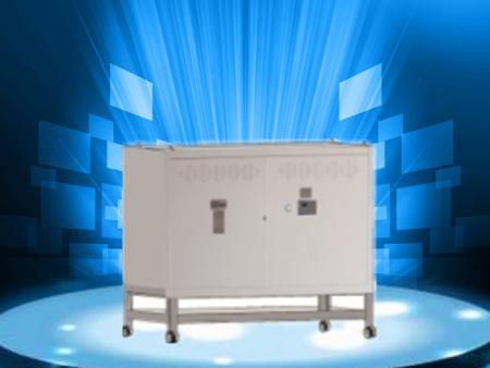 燃气模块炉MFK480L-Nz