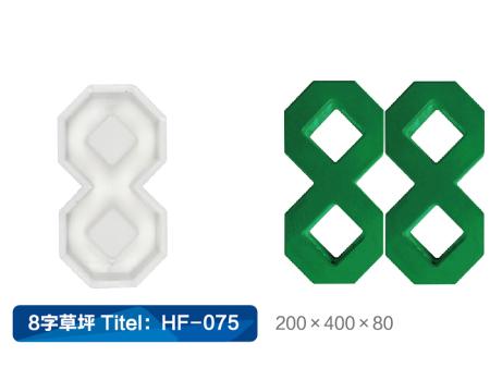 甘肃注塑成型模具厂成型塑料产品