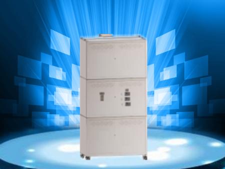 燃气模块炉MFK1440L-Nz