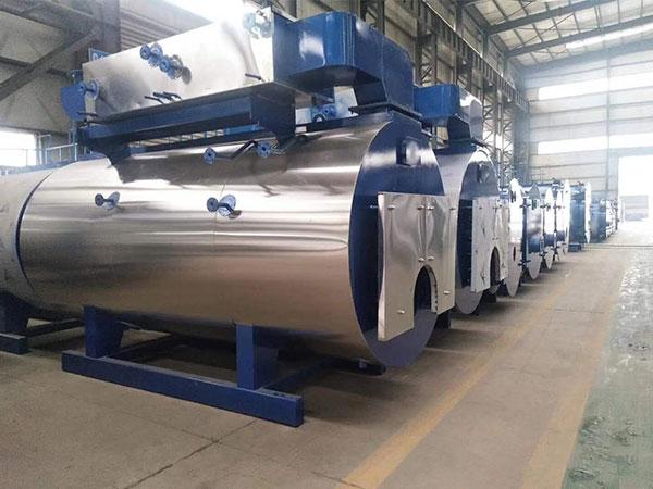 锦州空气能热水器的优势有什么?