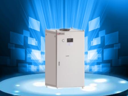 燃气模块炉MFK240L-Nz