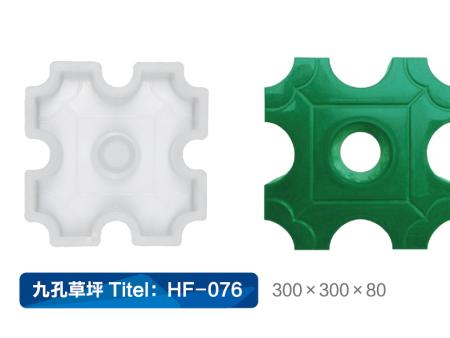 甘肃塑料模具加工制造必需要满足的几个基本要求