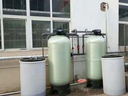 锦州煤改电设备这么用,较为划算