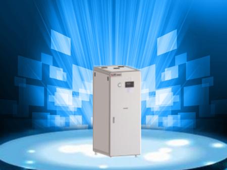 燃气模块炉MFK60L-Nz