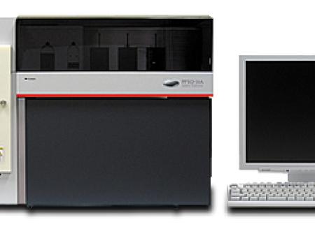 岛津 蛋白质测序仪PPSQ-31A/33A型