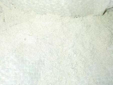 知道了白水泥和腻子粉的区别才能够选到适合自己的
