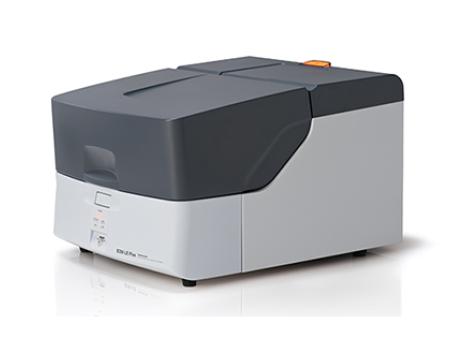 岛津 能量色散型X射线荧光分析仪 EDX-LE Plus