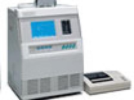 岛津 便携式气体分析仪7000系列