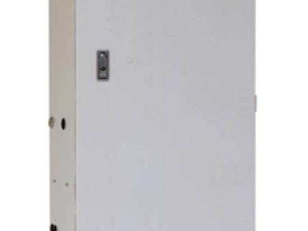 德赢体育app UVM-4020 紫外吸收法在线COD分析仪
