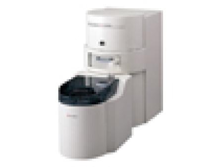 岛津 SALD® 201V粒度分析仪