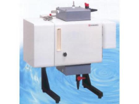 岛津 LATS-1 高灵敏度浊度/粒度仪