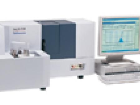 岛津 SALD-7101 激光衍射粒度仪