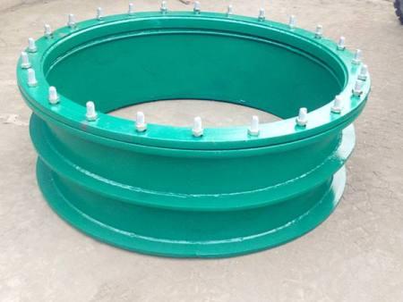 防水套管的用途