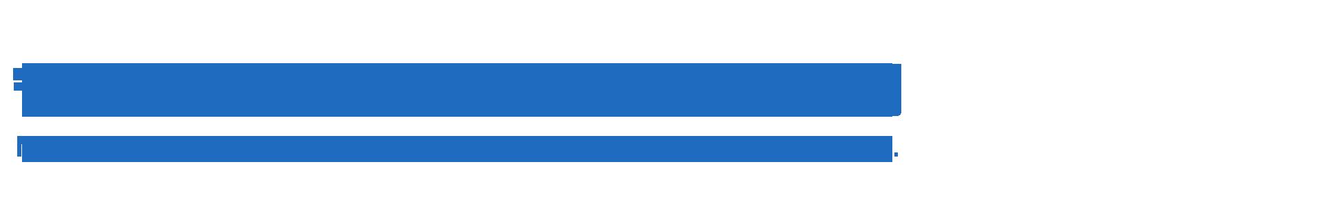 宁夏锦宝星活性炭有限公司