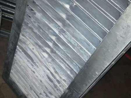 西安环保油烟净化器清洗