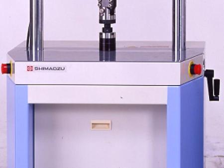岛津 ADT-A系列气动疲劳试验机