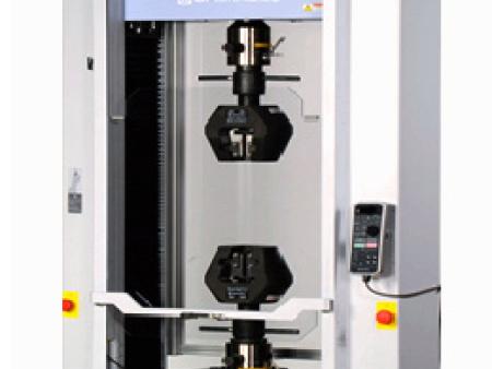 岛津 AGS-X电子多功能试验机(立式)