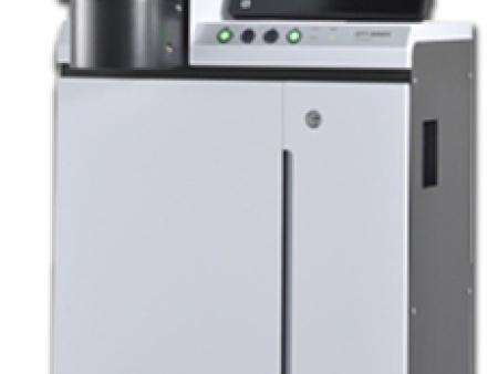 岛津 CFT-500EX/100EX毛细管流变仪
