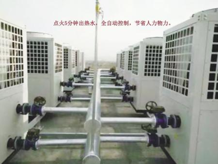新一代的生物质锅炉厂家的发展