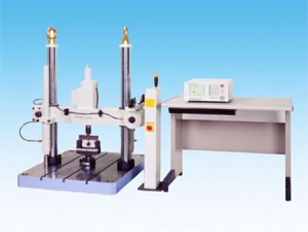 岛津 EHF-UM/UV系列电液伺服疲劳试验机