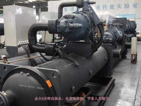 临沂环保锅炉