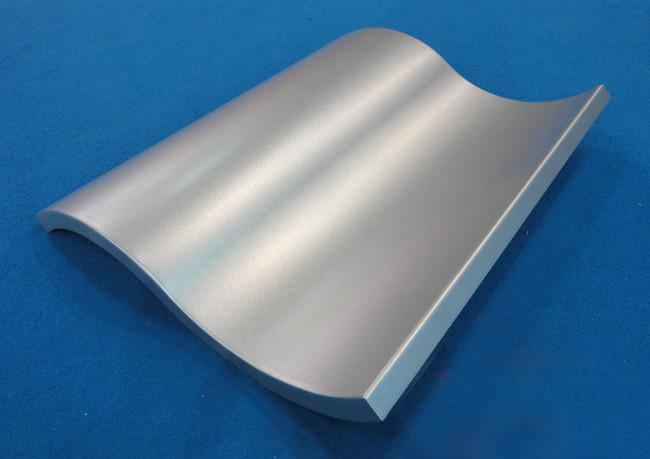 辽宁铝单板制作:如何判断铝单板的好坏?